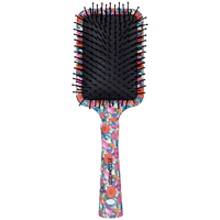 Runway Paddle Brush