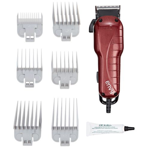 Envy Hair Clipper