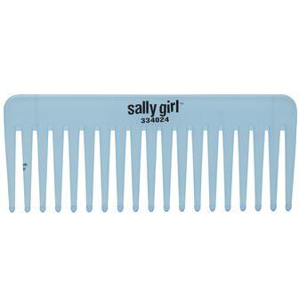 Pastel Comb