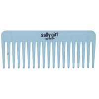 Pastel Detangling Comb