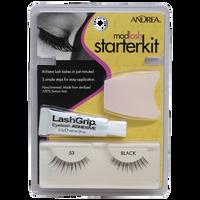 Modlash Starter Kit