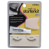Modlash Starter Kit #53