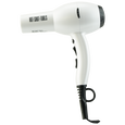 Black Pearl Ionic Hair Dryer CANADA