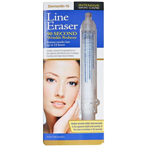90 Second Wrinkle Reducer