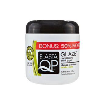 Glaze Conditioning Shining Gel