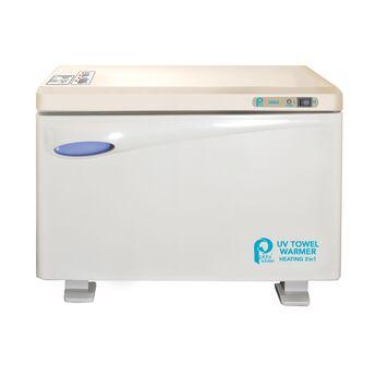Pibbs Hot Towel Sanitizer