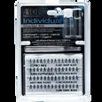 Individual Combo Flare Lash Starter Kit