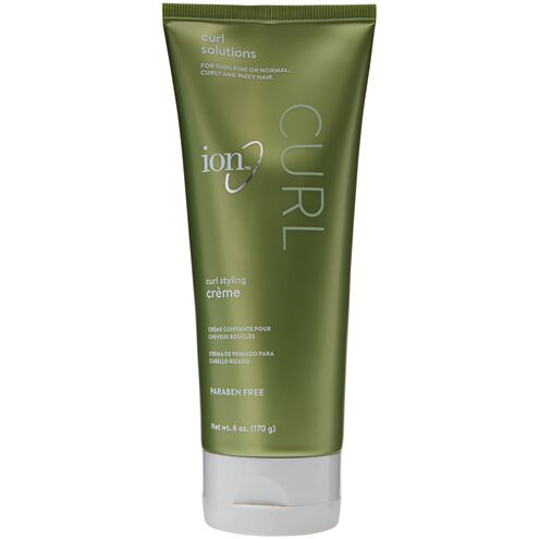 Curl Styling Creme