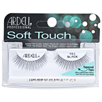 Soft Touch #151 Lashes