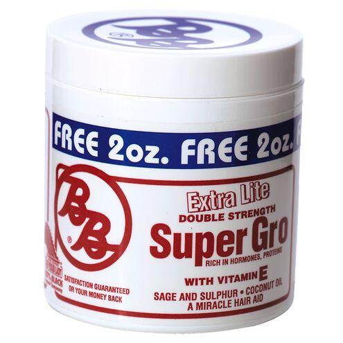 Double Strength Super Gro
