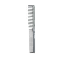 Professional Stylist Comb 858