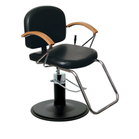 Pibbs Samantha All Purpose Chair