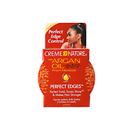 Argan Oil Perfect Edges