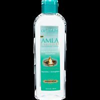 Moisture Remedy Shampoo