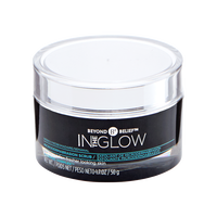 In The Glow Microdermabrasion Scrub