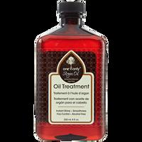 Argan Oil Treatment 8 fl. oz.