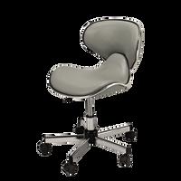 Butterfly Mini Pedi Chair