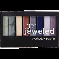 Get Jeweled Eyeshadow Palette
