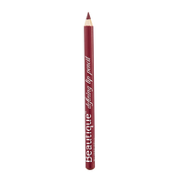 Wine Defining Lip Pencil