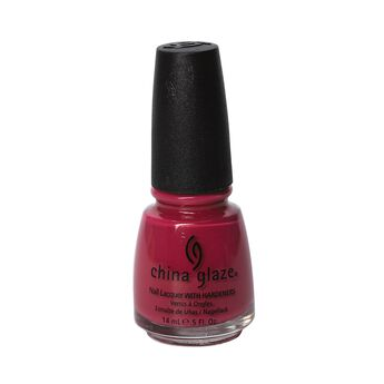 Make An Entrance Nail Lacquer