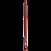 Long-Wear Automatic Lip Liner Cabernet