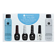 Soak-Off Gel Polish Starter Kit