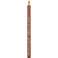 Defining Eye Pencil Deep Bronze