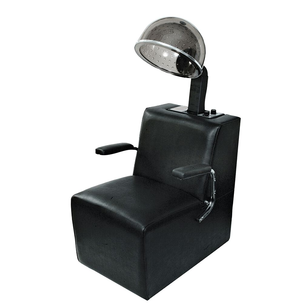Venus plus hair dryer with platform base dryer chair for Accessories for beauty salon