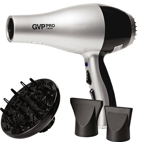 GVP Pro Hair Dryer