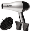 nullGVP Pro Hair Dryer