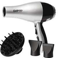 GVP Pro Hair Dryer