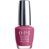 Infinite Shine Fall Shades Stick It Out