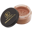 Mineral Effects Loose Mineral Makeup