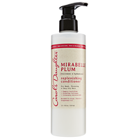 Mirabelle Plum Replenishing Conditioner