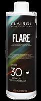 FLARE™ Premium 30 Volume Cream Developer
