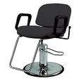 Pibbs Classic All-Purpose Chair
