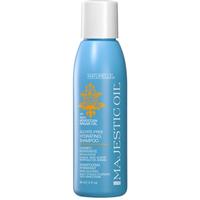 Travel Hydrating Shampoo