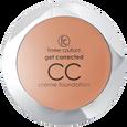 Get Corrected CC Creme Foundation Mochaccino