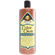 Color Oasis Smoothing Conditioner