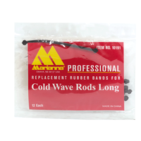 Perm Rod Replacement Bands
