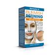 Dermactin TS Blemish Refining Self-Heating Purifying Mask