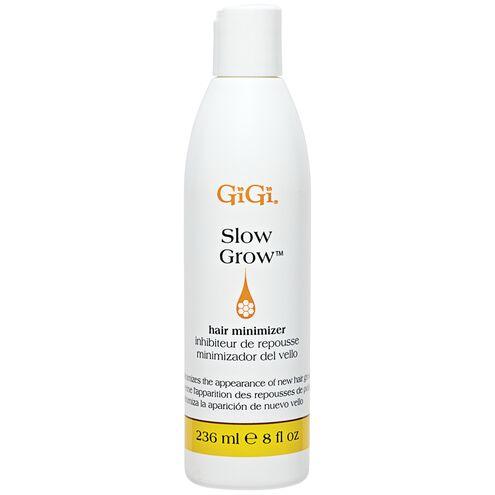 Slow Grow Hair Minimizer