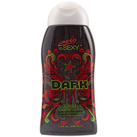 Dark Ultra Bronzing Tanning Lotion