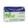 PST Towels Smooth Finish