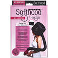 Softhood Hair Dryer Attachment