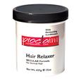 Regular Hair Relaxer