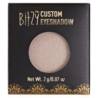 Custom Compact Eye Shadows Moonstone