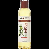 Jojoba Monoi Moisturizing Shampoo