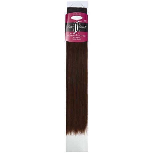 Casablanca 18 Inch Human Hair Extensions