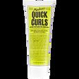 Quick Curls Defining Creme